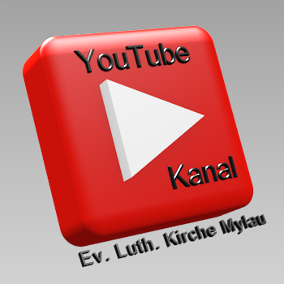 Mylauer YouTube Kanal